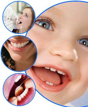 anaresim1 - Oral and Dental Health During Pregnancy