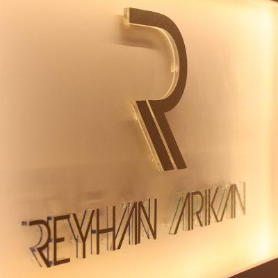reyhan arikan 400x400 - Gallery