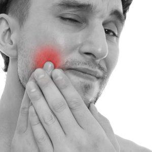 Jaw Pain 860x706 300x300 - Wisdom Teeth