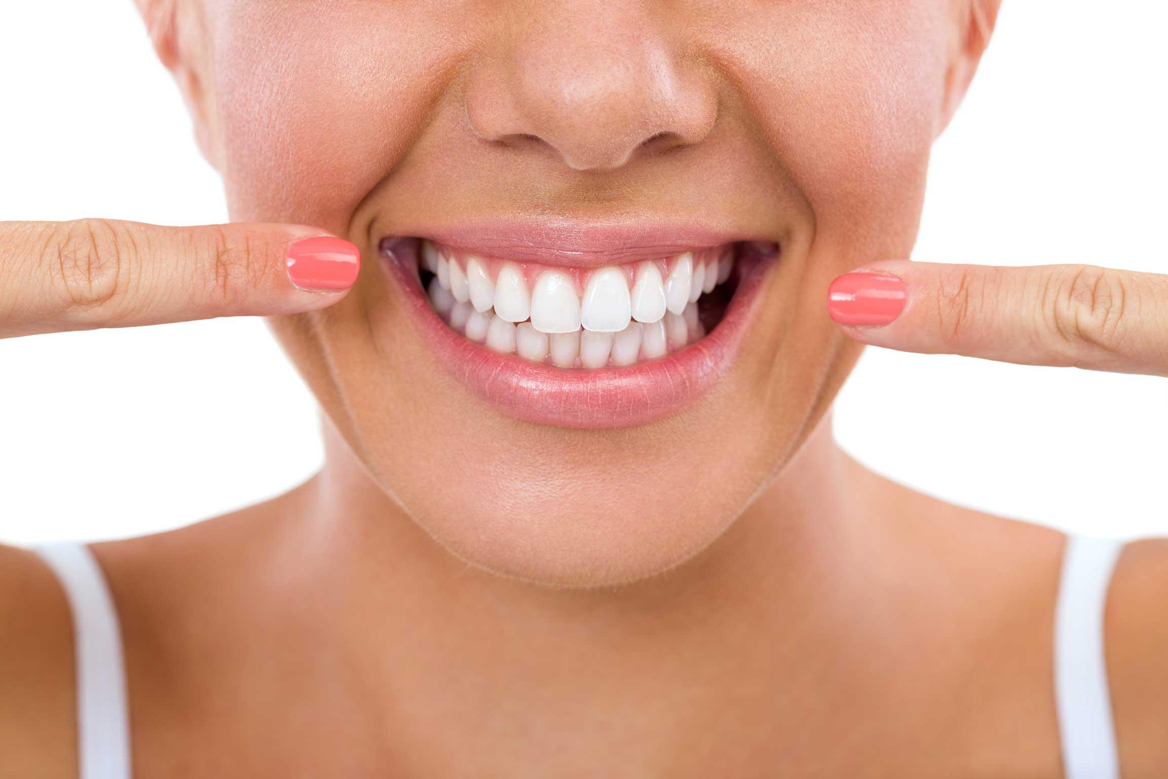 dis beyazlatma 1 1 - Teeth Whitening