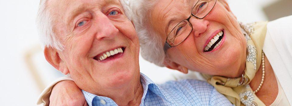 Preprostetik Cerrahi, Diş hekimi